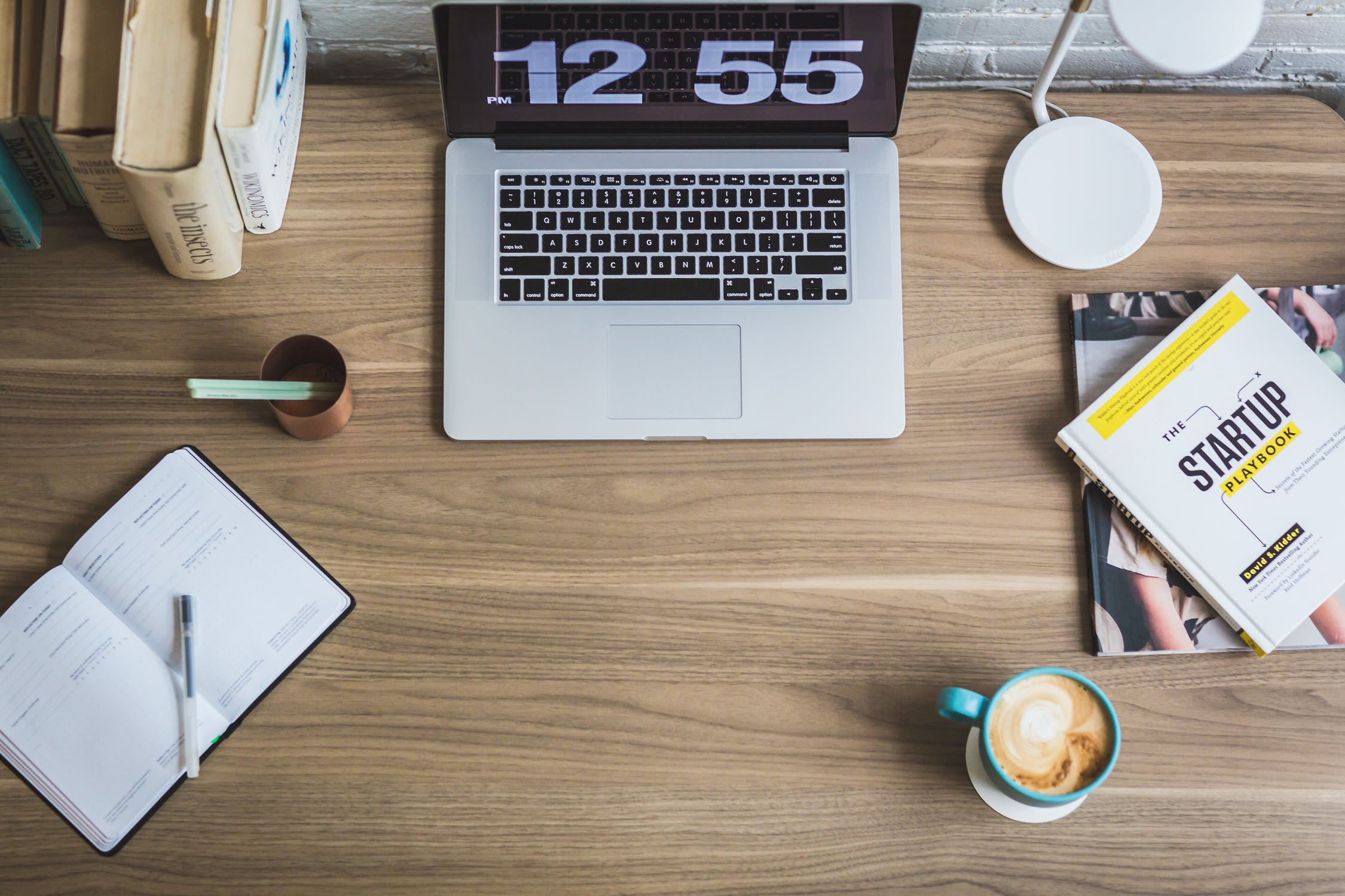 How to Keep Your Home Office Clean During COVID-19 by Cleanhome Sussex