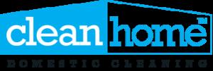 cleanhome logo