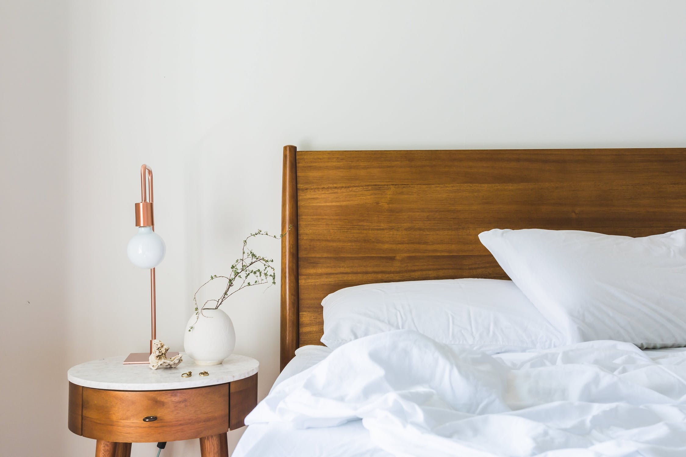 How To Properly Clean Your Mattress by Cleanhome Sussex