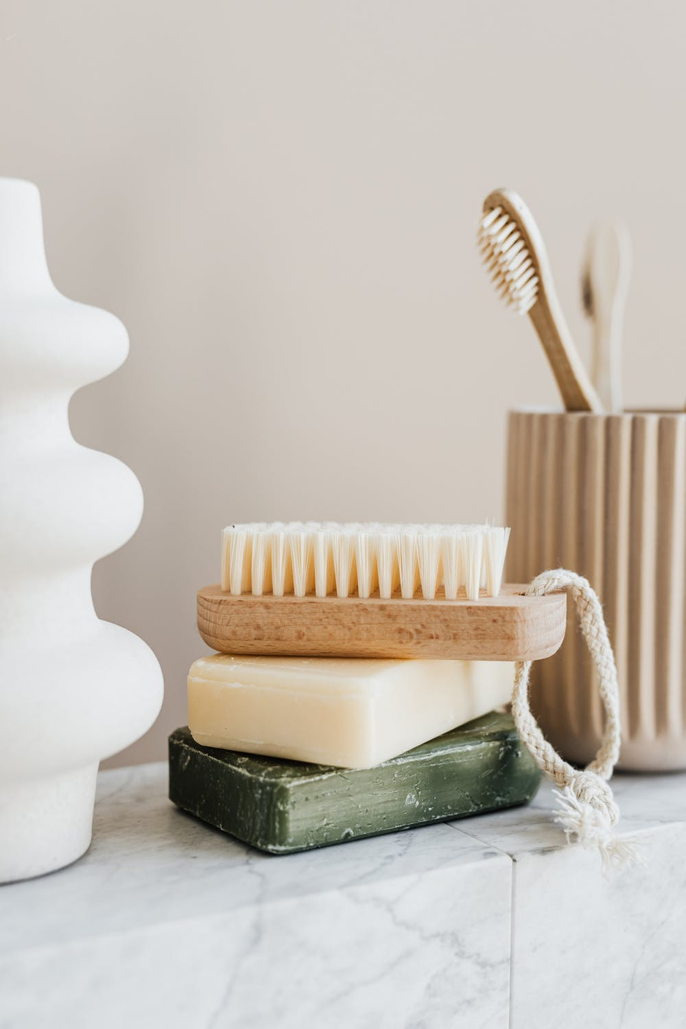 Top Tips for Making The Switch to More Natural Products by Cleanhome Sussex